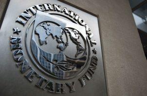 La misión del FMI estará en Managua del 24 al 30 de octubre.