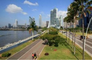 El Fondo de Ahorro de Panamá se creó mediante la Ley 38 de 5 de junio 2012.