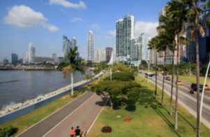 GBF Latin America - Panamá 2019 se basará en sus predecesores. Foto: Archivo