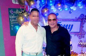 El abogado Francisco Grajales fue asesinado el pasado lunes 29 de septiembre en Las Acacias. Foto: Panamá América.