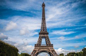 Pixabay/Alianza Francesa de Panamá