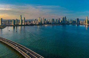 Congreso Regional de Hotelería y Turismo que se realizará en Panamá contará con la participación de varios expertos.