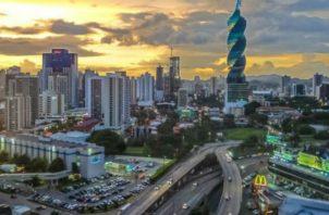 La UE sacó a Panamá de lista. Foto: Archivo