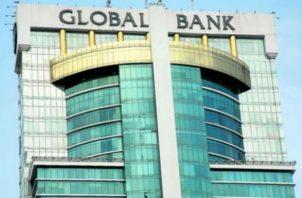Global Bank y Banvivienda integran sus operaciones en Panamá
