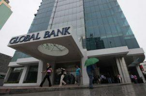 Es el segundo mayor banco con licencia general de capital panameño en términos de activos, préstamos y depósitos. Foto: Archivo