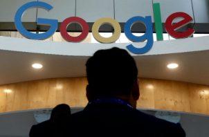 Los datos permanecieron expuestos entre el 7 de noviembre (fecha en la que Google lanzó una actualización de software responsable del fallo) y el 13 de ese mismo mes.