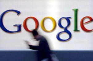 """Google retiró de su red publicitaria más de 91.000 dominios que hacían un """"uso inadecuado"""" de material protegido."""