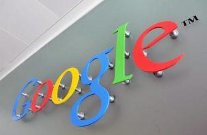 La gran apuesta de Google de cara al futuro de las compras en línea es Shopping