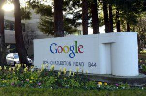 """Desvelaron acuerdos de confidencialidad según los cuales, Google investigó esa denuncia y concluyó que era """"creíble""""."""