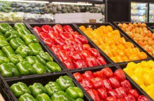 Grupo Rey es propietario de 80 establecimientos de los supermercados Rey, Romero, Mr.Precio y las farmacias Metro