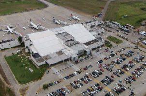 La Empresa Aeropuertos de Honduras dijo más de 3.2 millones de dólares, correspondientes al cuarto trimestre de 2018, fueron entregados en los últimos días.