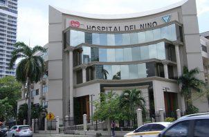 Acciona Construcción, S.A. se impuso a su único competidor, el consorcio de origen asiático Camce Hospital del Niño.