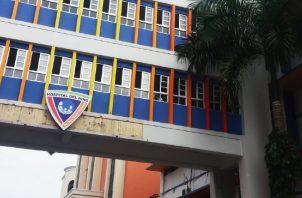 El inicio de la construcción del  Hospital del Niño se ha retrasado en múltiples ocasiones.