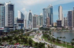 La Jornada Mundial de la Juventud se realizará en Panamá del 22 al 27 de enero de 2019