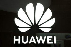 El establecimiento de esta lista negra se produce tan solo dos semanas después de que Washington incluyese al gigante tecnológico Huawei.