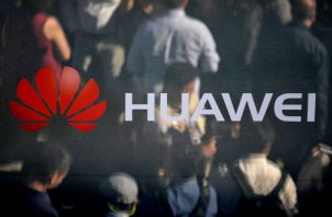 La norma podría restringir los negocios con firmas chinas como Huawei. Foto: Archivo/Ilustrativa.