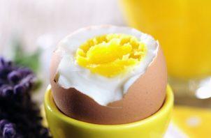 En 2018, la industria avícola produjo unos 704 millones de huevos en todo el país.