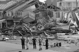 Las pólizas de seguro se adquieren para hacerle frente a cualquier desastre, daño o situación de determinados riesgos económicos.