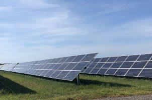 Interenergy se dedica a la generación de energía