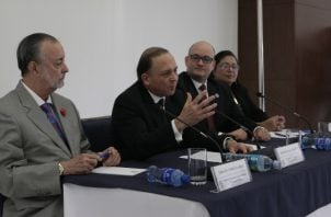 En este circuito fueron proclamados como diputados Héctor Brands y Crispiano Adames,  del PRD; Sergio Gálvez, de CD; Corina Cano, nominada por el PRD y el Molirena; y Gabriel Silva, independiente.