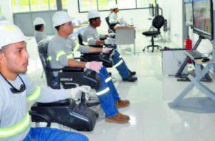 El proyecto será ejecutado  por el Ministerio de Trabajo,  a través del INADEH.