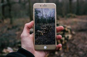 Se esperan aún más mejoras a nivel de cámara.  Pixabay