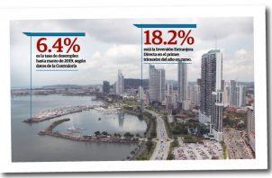 Sector inmobiliario aboga por atraer más inversiones al país.