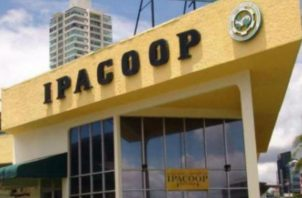 Actualmente 173 cooperativas realizan actividad financiera, ahorro y crédito, de acuerdo con datos del Ipacoop.