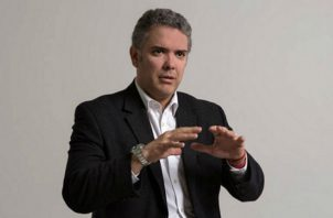 El turismo es el nuevo petróleo de Colombia, señaló el presidente Duque