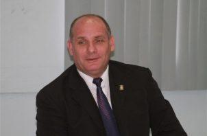 Corte ordena liberación inmediata del exdirector del SPI Jaime Néstor Trujillo. Foto: SPI.