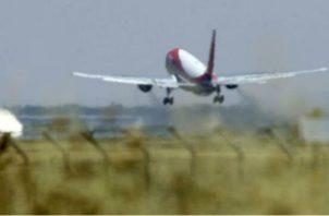 El aumento de vuelos desde Suramérica contribuirá en gran medida a desarrollar todavía más el mercado.