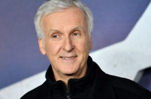Es uno de los directores más aclamados de Hollywood.  EFE