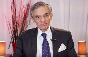 José José fallece a los 71 años. Foto: Archivo