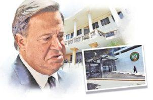 Juan Carlos Varela iba a resolver los principales problemas que aquejan a los panameños.
