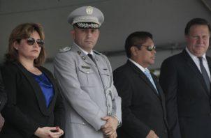 Una fuente detalló que el actual gobierno instaló tres call center para perseguir a lo adversarios políticos. Foto: Víctor Arosemena.