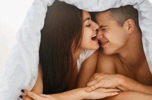 ¿El uso de  los juguetes sexuales puede afectar la relación de pareja?