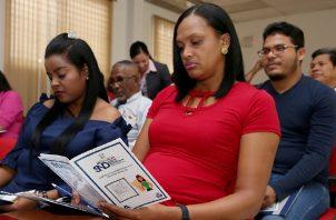 Juntas comunales de Chiriquí, Darién, Panamá y Colón tienen baja ejecución.