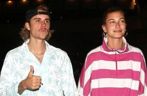 Simpatizantes de Gómez creen que el actual estado de salud de la artista tiene mucho que ver con la boda de Justin Bieber.