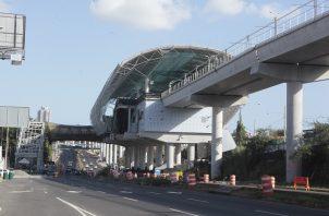 La Línea 2 del Metro contará con 21 trenes de 5 vagones y su recorrido será de 21 kilómetros.