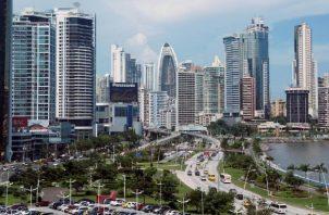 José Alejandro Rojas manifestó que espera que Panamá salga de las listas grises en un año.