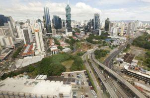 Panamá ofrece oportunidades en varios sectores. Archivo