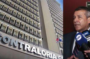 El abogado Sidney Sittón indicó que saldrán grandes revelaciones en el contrainterrogatorio del caso contra Ricardo Martinelli.