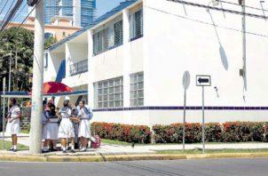 En el año 2015, el Ministerio de Educación estableció el procedimiento para la coordinación de costos. Foto: Archivo.