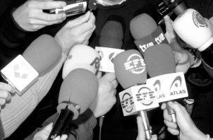¿Cómo hacen los medios de comunicación para ser objetivos y darle a conocer a la población lo bueno, lo malo y lo feo, de cada actividad o evento que produce noticia?