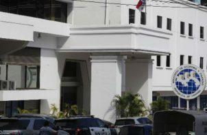 Consejo que se encargará del análisis de la política macro fiscal del país.