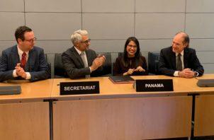 Dirección General de Ingresos (DGI) en Panamá, deberá contar con mejores herramientas de recaudación.