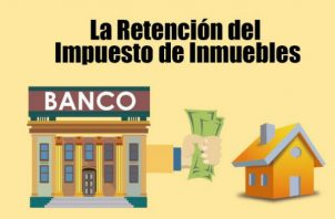 Contribuyentes podrán realizar sus transacciones en todas las oficinas provinciales