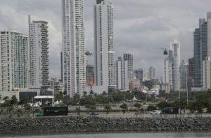 Panamá ha estado incluida en listas discriminatorias, lo que afecta a varias actividades, entre ellas la financiera y comercial. Archivo