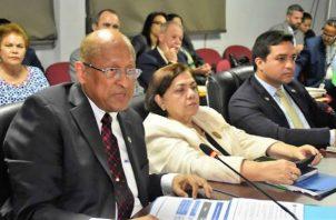 El MEF tiene previsto para el 2020, mejorar la recaudación tributaria y fortalecer a DGI.