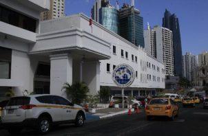 Un total de $47.8 millones fueron rechazados por la Asamblea Nacional.